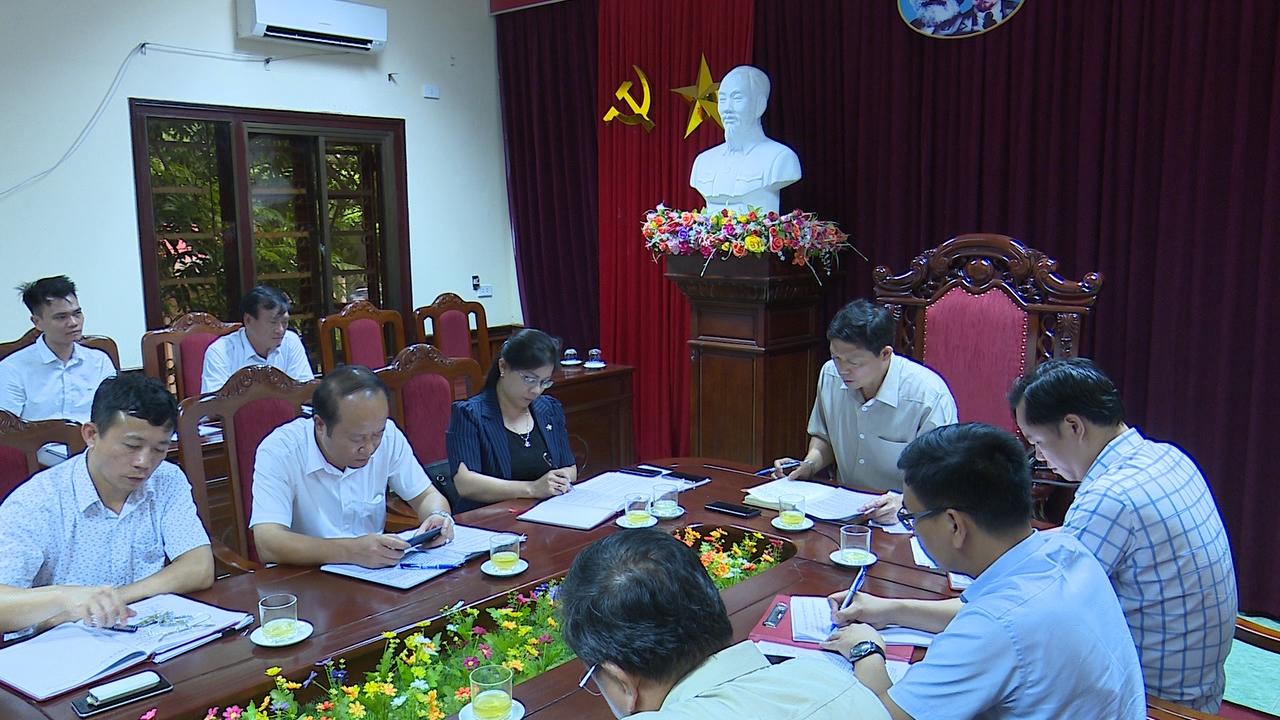 http://phuninh.phutho.gov.vn/Portals/0/Anh%20Th%C6%B0/Anh%20Th%C6%B0%203/ct.jpg?ver=2019-07-25-214226-267